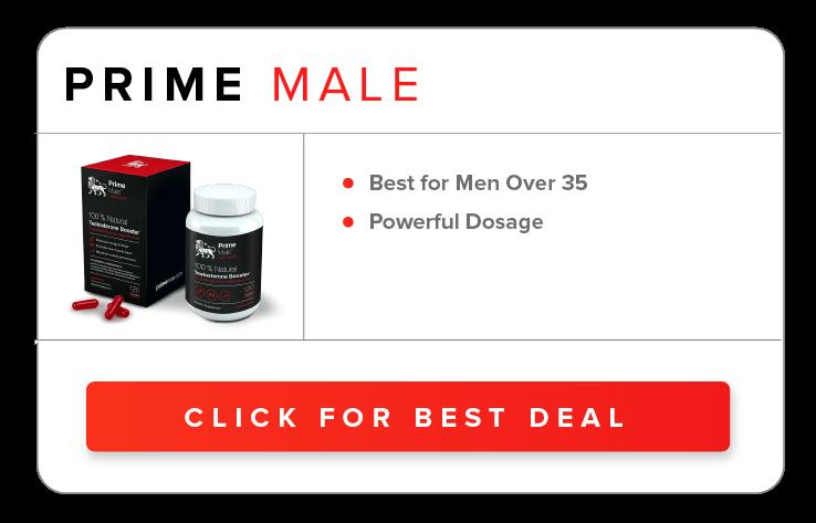 prime male testosterone boosters